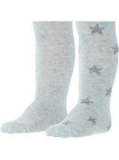 Set 2 calzamaglie