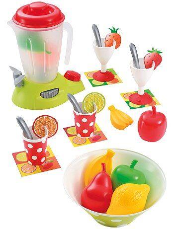 Set accessori cucina - Kiabi