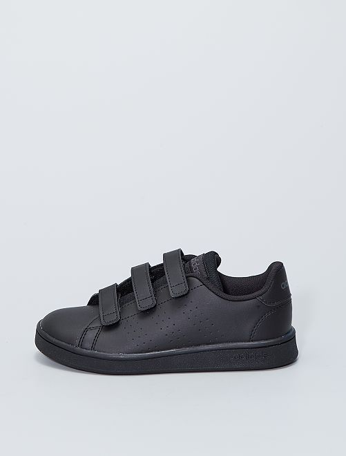 Sneakers 'adidas Advantage C'                             NERO