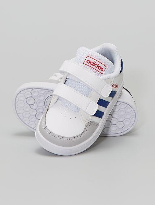 Sneakers 'Adidas' 'Breaknet C'                             BIANCO