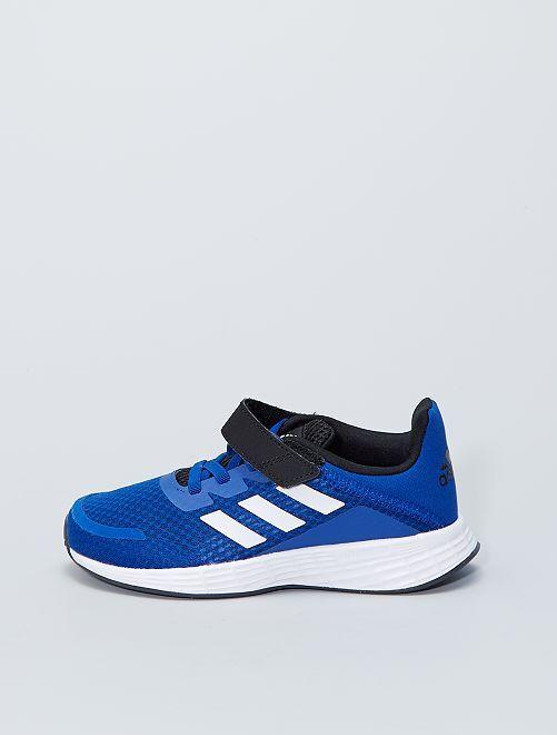 Sneakers 'adidas duramo SL C'                             BLU