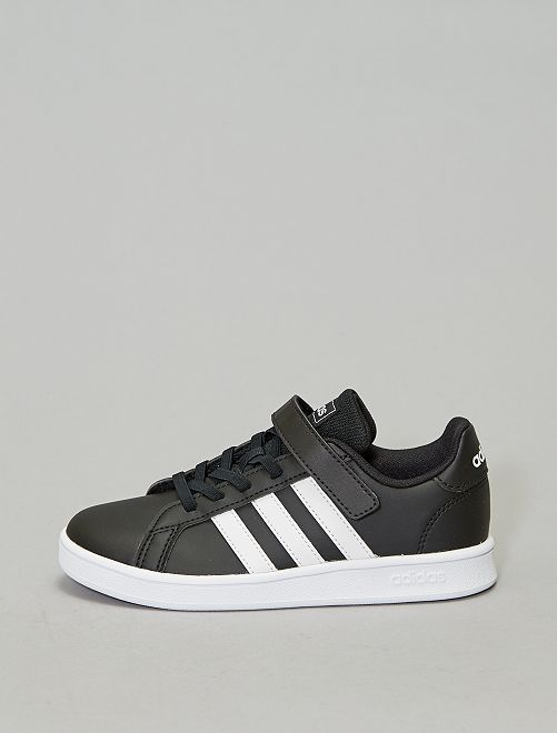 Sneakers 'adidas Grand Court C'                             NERO