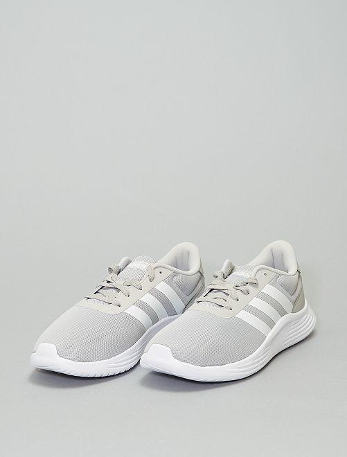 Sneakers 'adidas Lite Racer 2.0'                             GRIGIO