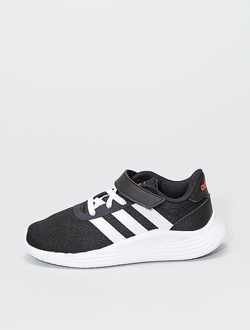 Sneakers 'adidas Lite Racer 2.0'                             NERO