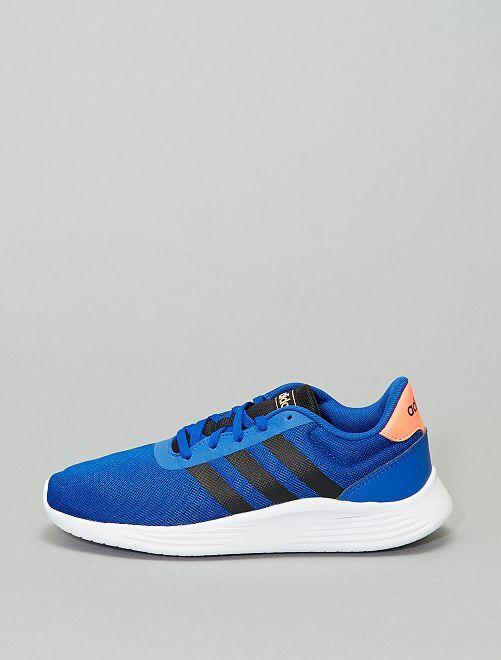 Sneakers 'Adidas Lite Racer K'                             BLU
