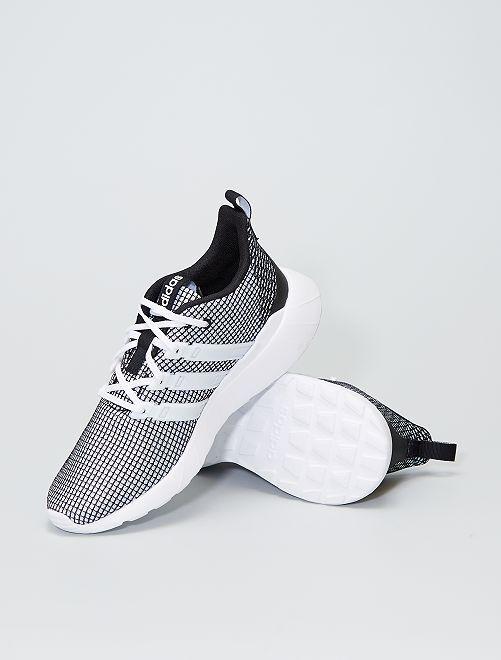 Sneakers 'Adidas' 'Questar flow K'                             BIANCO