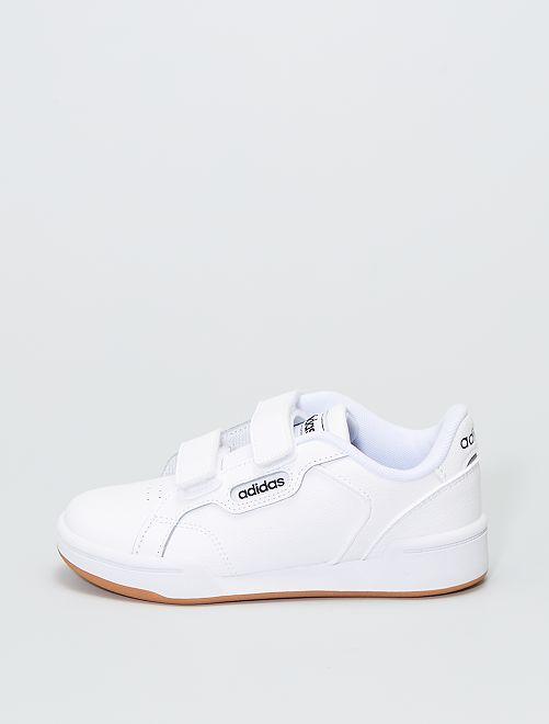 Sneakers 'adidas Roguera C'                             BIANCO