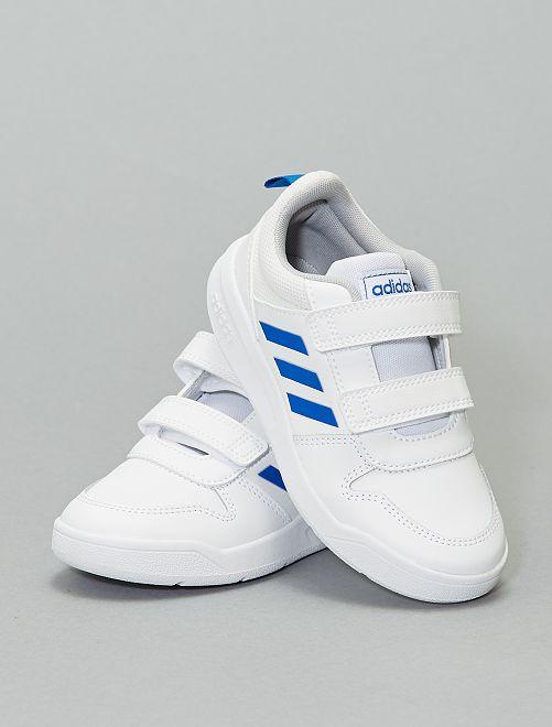 Sneakers 'Adidas Tensaur C'                             BIANCO