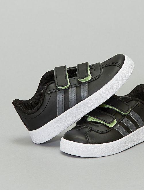 Sneakers 'Adidas VL Court 2.0'                             NERO