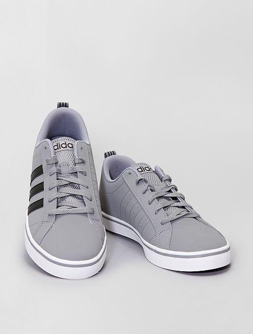 Sneakers 'adidas VS Space'                             GRIGIO