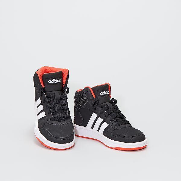 sneakers alte adidas bambino