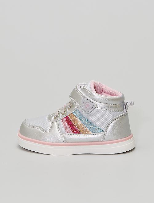 Sneakers alte 'Beppi'                             BEIGE