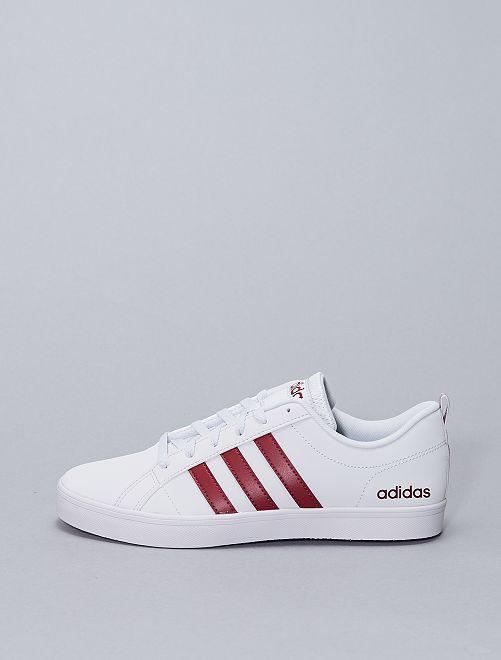 Sneakers basse 'adidas VS Pace'                             GRIGIO