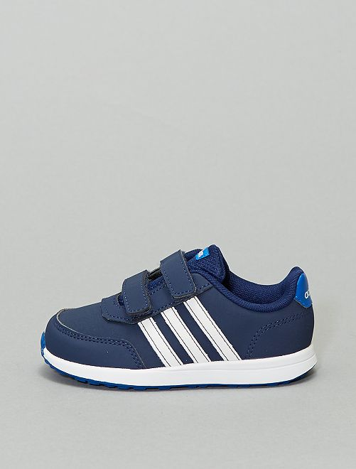 Sneakers basse 'adidas' 'VS Switch 2 CMF INF'                                         BLU