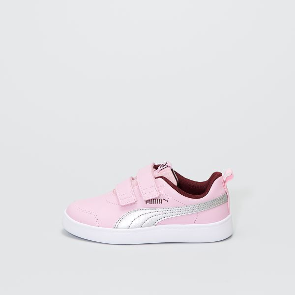 puma scarpe bambina 25