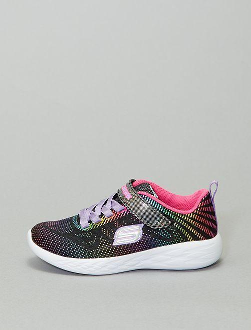 Sneakers basse 'Skechers'                             nero