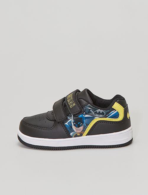 Sneakers 'Batman'                             nero
