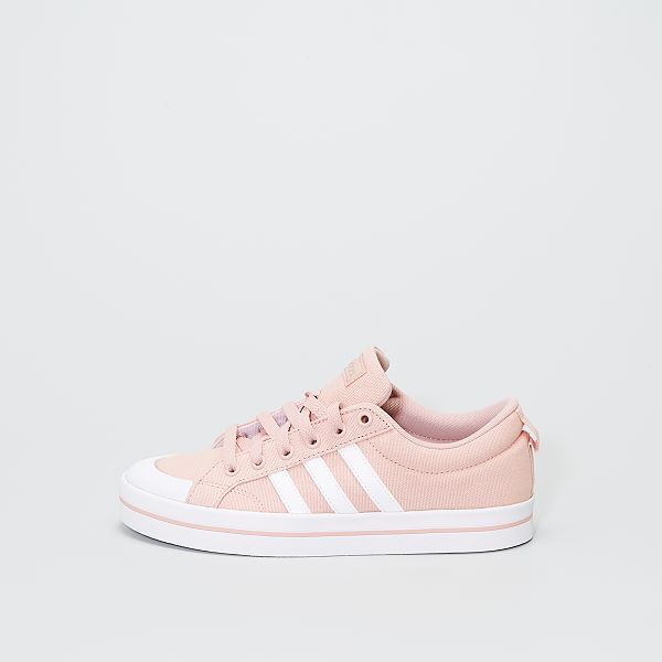 adidas donna scarpe tosa