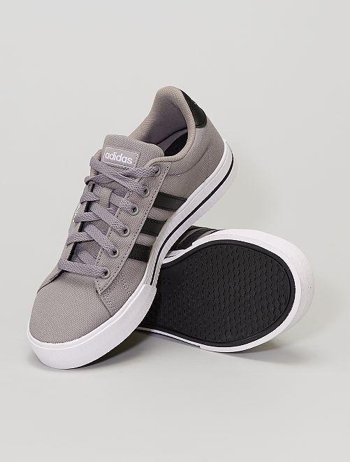 Sneakers 'Daily 3.0K' 'adidas'                             BEIGE
