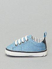 Saldi scarpe a prezzi scontati per neonato Neonato | Kiabi