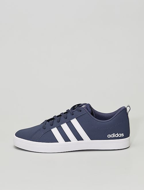 Sneakers in similpelle 'adidas VS Pace'                             BEIGE
