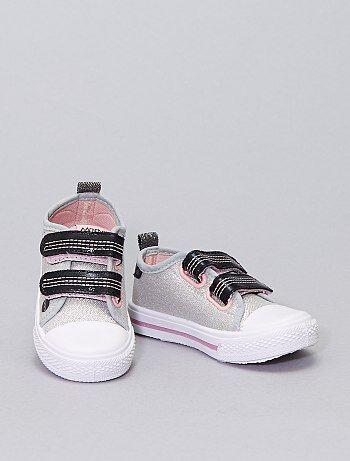 Scarpe Bambina | taglia 22 | Kiabi