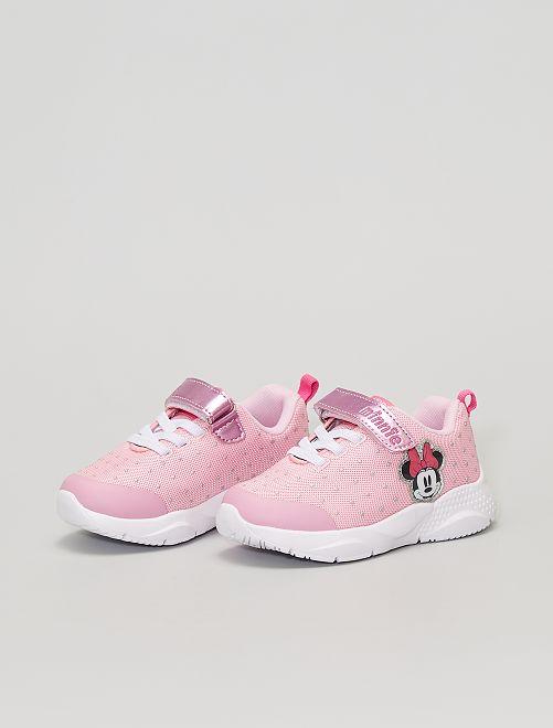 Sneakers 'Minnie'                             ROSA