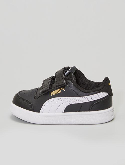 Sneakers 'Puma'                             BEIGE