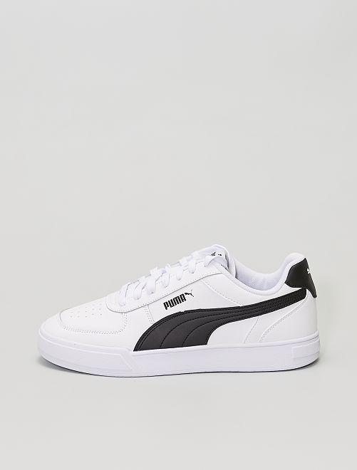 Sneakers 'Puma' 'Caven'                                         BEIGE