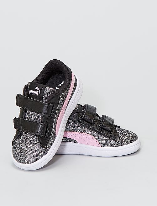Sneakers 'Puma Smash V2'                             BEIGE