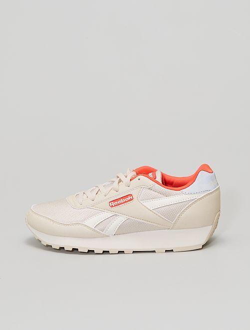 Sneakers 'Reebok Rewind Run'                             BEIGE