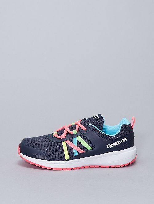 Sneakers 'Reebok Road Supreme'                             BLU