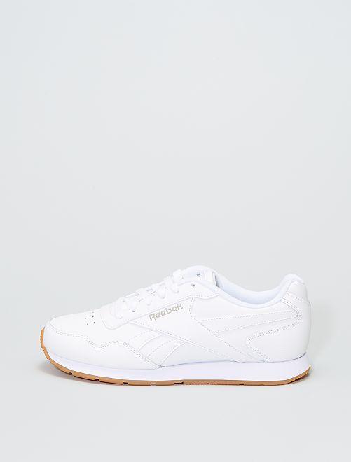Sneakers 'Reebok royal'                             BIANCO