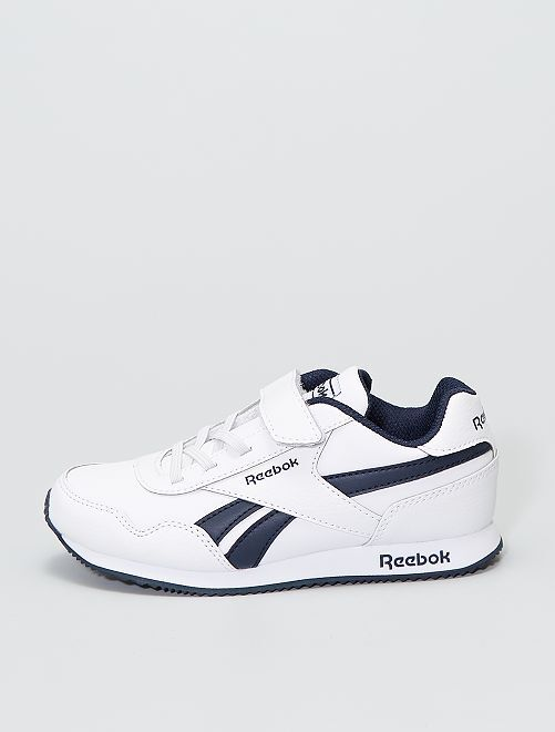 Sneakers 'Reebok Royal CLJOG 3.0 1V'                             BIANCO
