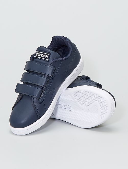 Sneakers 'Reebok Royal Complete CLN 2'                             BLU