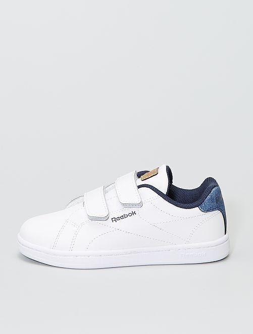 Sneakers 'Reebok Royal Complete CLN 2V'                             BIANCO