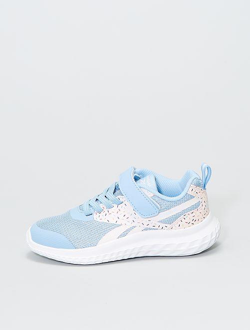 Sneakers 'Reebok Rush Runner 3.0 alt'                             BIANCO