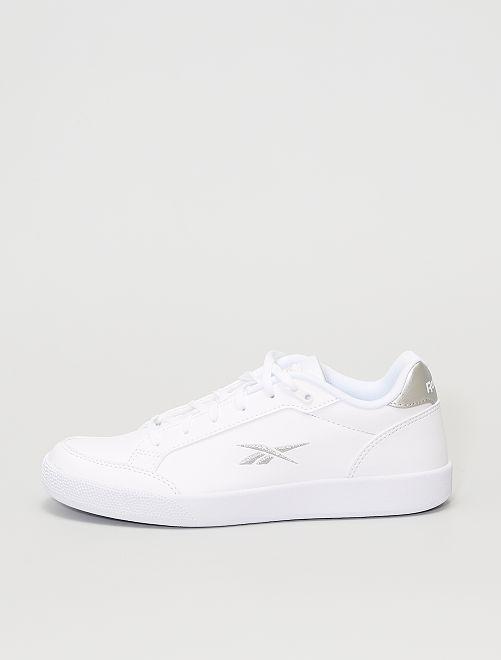 Sneakers 'Reebok tensaur Smash Syn'                             BEIGE
