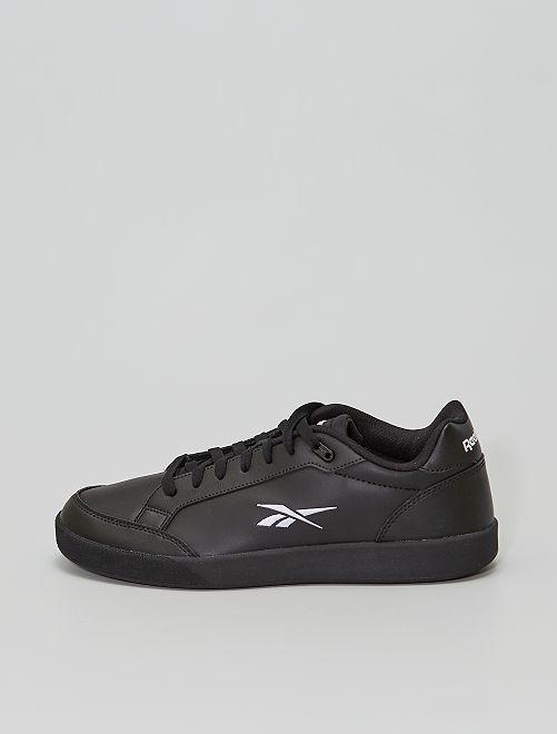 Sneakers 'Reebok Vector Smash Syn'                             NERO