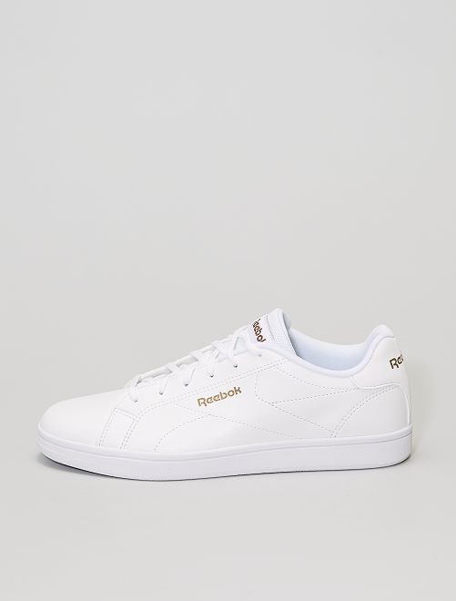 Sneakers 'Royal complete' 'Reebok'                             BIANCO