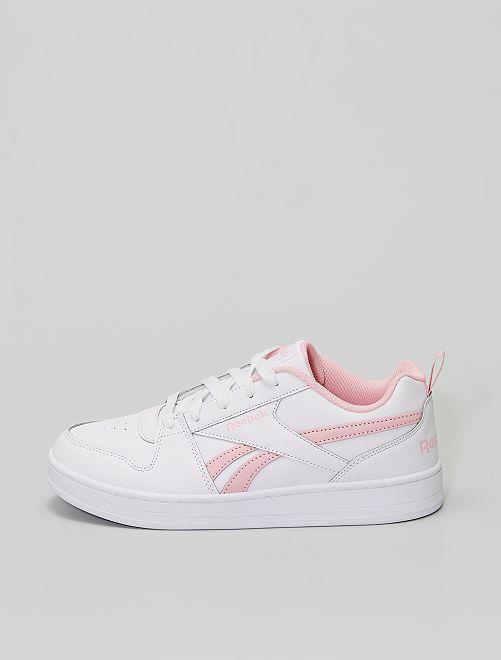 Sneakers 'Royal prime 2.0' 'Reebok'                             BIANCO