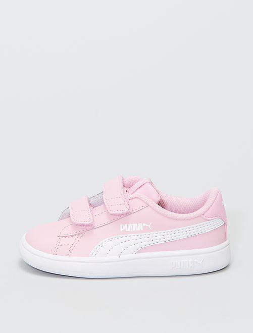 Sneakers Smash V2L 'Puma'                             BEIGE