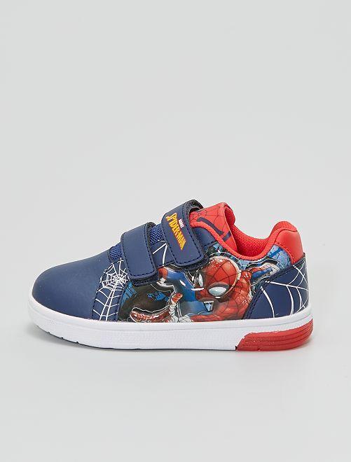 Sneakers 'Spider-Man'                             blu navy