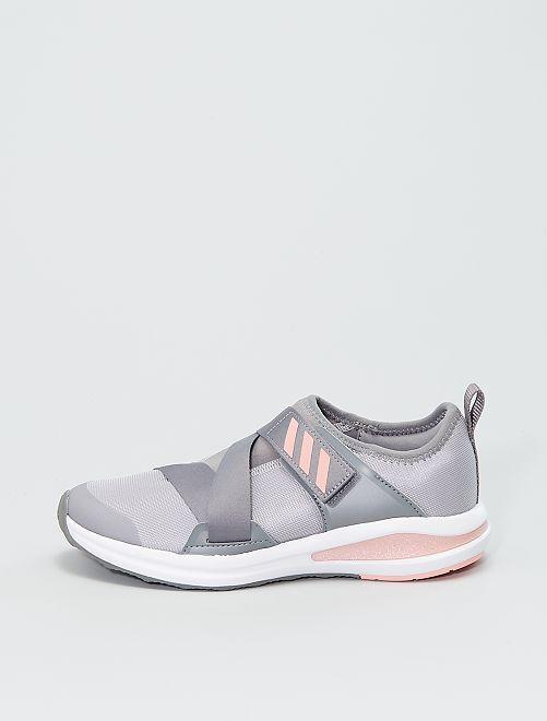 Sneakers sportive 'adidas' 'FortaRun'                             GRIGIO