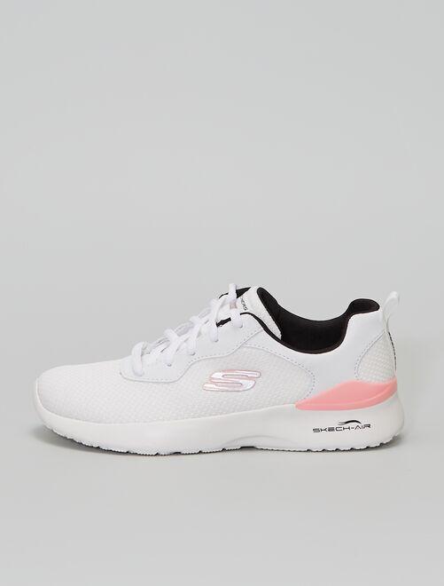 Sneakers sportive 'Skechers'                             BEIGE