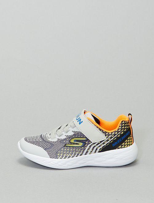 Sneakers sportive 'Skechers'                             grigio