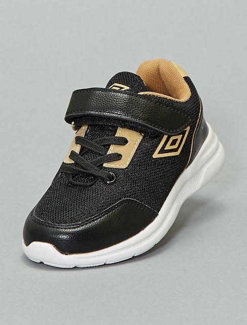Sneakers sportive Umbro                             NERO