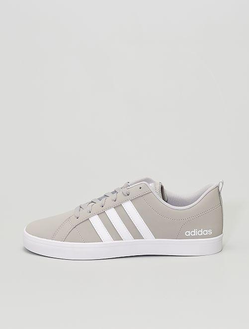 Sneakers 'VS pace' 'adidas'                             GRIGIO