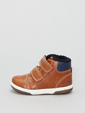 Sneakers Pantofole Neonati Kiabi Bebe Saldi Scarpe Stivali 7q6EFE
