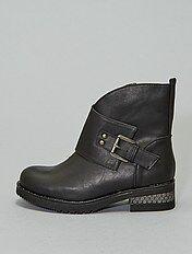 big sale d53e1 0d07a Scarpe donna estive, eleganti, cerimonia - calzature Donna ...
